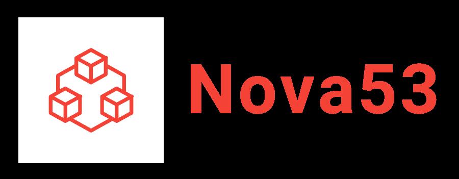 Nova53